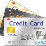 キャッシュカード払いの賢い使い方