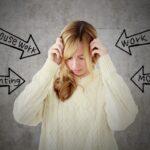 販売のリスクヘッジ、ECサイト併売のリスク
