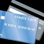 年会費無料の使えるキャッシュカードとは?